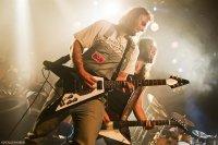 photos/Musique/localheroes052011.11.jpg