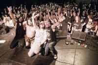 photos/Musique/localheroes052011.12.jpg