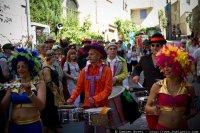 photos/chatillon/festival16.012.jpg