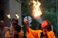 photos/chatillon/festival16.031.jpg