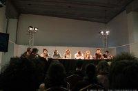 photos/chibije2010bilan/chibije4j2-168.jpg
