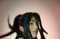 photos/figurines/se.kojirosasaki-1.jpg