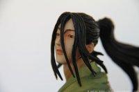 photos/figurines/se.kojirosasaki-11.jpg
