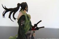 photos/figurines/se.kojirosasaki-15.jpg