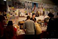 photos/japanexposud2011divers/jesud2011bilan.16.jpg