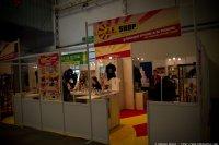 photos/japanexposud2011divers/jesud2011bilan.20.jpg