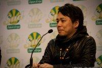 photos/japanexposud2011divers/jesud2011bilan.25.jpg