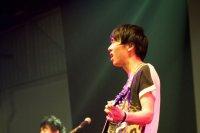 photos/japanexposud2011divers/jesud2011bilan.38.jpg
