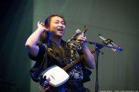 photos/japanexposud2011divers/jesud2011bilan.41.jpg