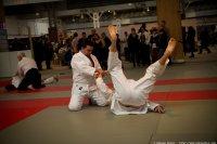 photos/japanexposud2011divers/jesud2011bilan.43.jpg