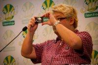photos/japanexposud2011divers/jesud2011bilan.52.jpg