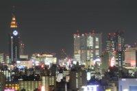 photos/japon2010divers/20100330.vuetokyo.4.jpg