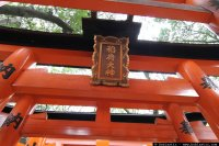 photos/japon2010divers/20100412.kyoto.22.JPG