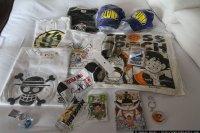 photos/japon2010divers/jumpshop.22.JPG