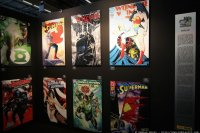 photos/je2010/expositionscomiccon.007.jpg