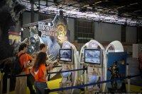 photos/je2010/jeuxvideos.004.jpg