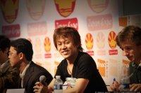 photos/je2010/mashimaconference.006.jpg