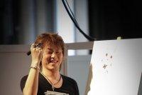 photos/je2010/mashimaconference.035.jpg
