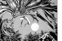photos/mangas/angyo.9.jpg