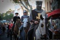 photos/medieval/nocturneslagarde2010-4.jpg