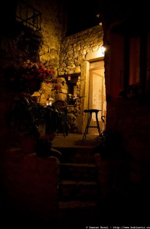 photos/chatillon/chatillon.aetv2011.021.jpg