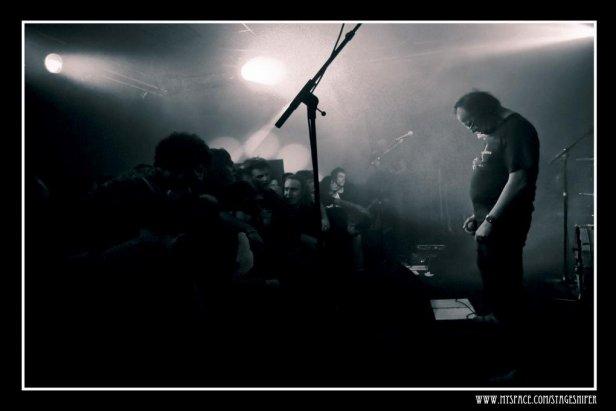 photos/Musique/ptrollalb3.1.jpg