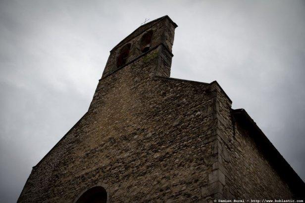 photos/chatillon/chatillon.aetv2011.005.jpg