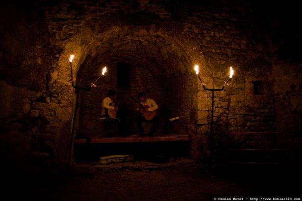 photos/chatillon/chatillon.aetv2011.022.jpg