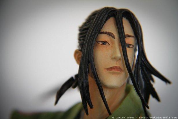 photos/figurines/se.kojirosasaki-5.jpg