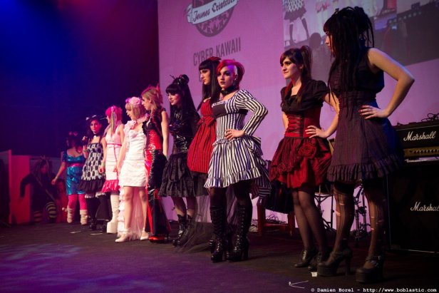 photos/japanexposud2011divers/jesud2011bilan.29.jpg