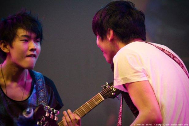 photos/japanexposud2011divers/jesud2011bilan.36.jpg