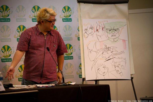 photos/japanexposud2011divers/jesud2011bilan.55.jpg