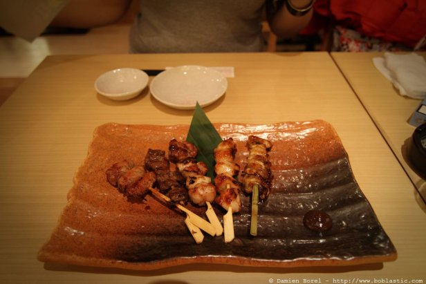 photos/japon2010divers/repas.japon-10.jpg