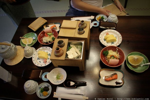 photos/japon2010divers/repas.japon-20.jpg