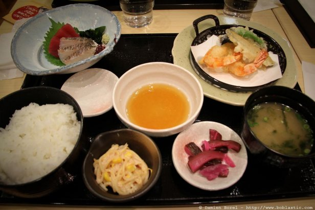 photos/japon2010divers/repas.japon-24.jpg