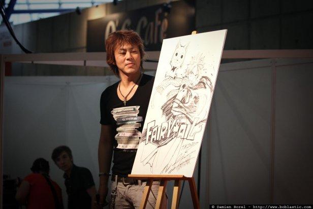 photos/je2010/mashimaconference.050.jpg