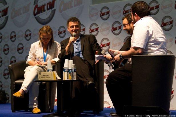 photos/je2011divers/je12cc03.63.jpg