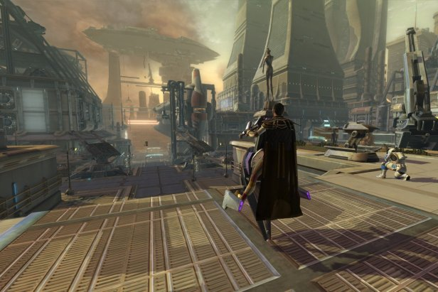 photos/swtor/corellia.jpg