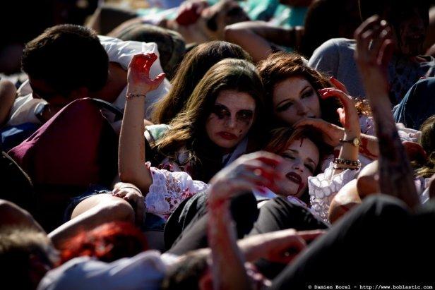 photos/zombiewalktoulon2011/zombiewalk2011.018.jpg