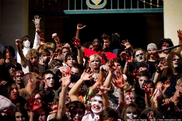 photos/zombiewalktoulon2011/zombiewalk2011.027.jpg