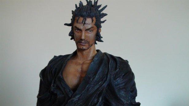 photos/figurines/musashi.8.jpg
