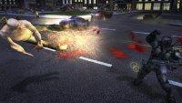photos/JeuxVideos/crackdown2.3.jpg