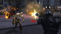 photos/JeuxVideos/crackdown2.5.jpg