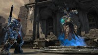 photos/JeuxVideos/darksiders.7.jpg