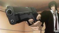 photos/animes/gungrave.2.jpg