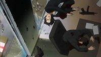 photos/animes/gungrave.8.jpg