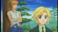 photos/animes/haruka.3.jpg