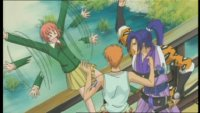 photos/animes/haruka.5.jpg
