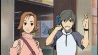 photos/animes/raxhephon.3.jpg