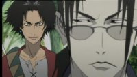 photos/animes/samuraichamploo.3.jpg